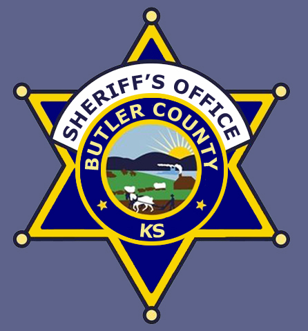 Butler County Sheriff | Butler County Sheriff's Office